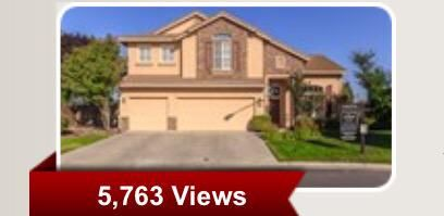 YES #Modesto targeted thru social media. 5,763 views in 48 hours.That's how I make it work for my sellers! #Capitola