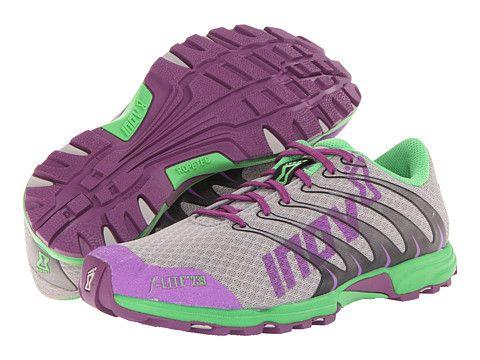 Inov8 F-Lite 239 Women's Fitness Shoes