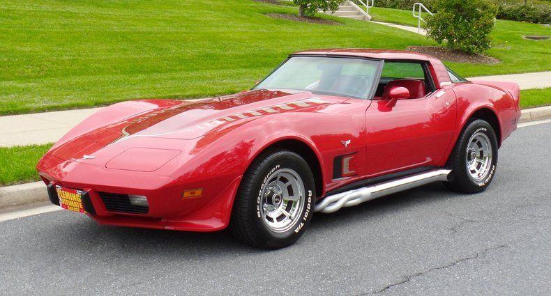 Image Result For 79 Corvette