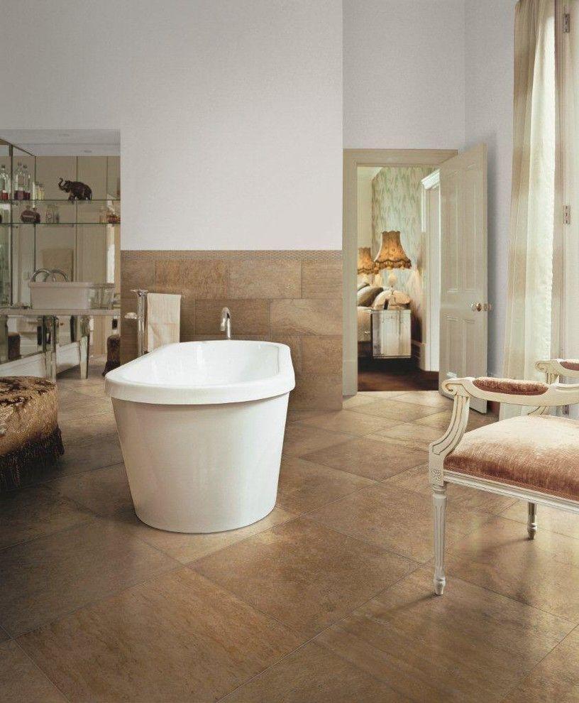 Tile Ideas For Small Bathrooms Bathroom Modern With Ceramic Floor Awesome Ceramic Tile Ideas For Small Bathrooms Design Ideas