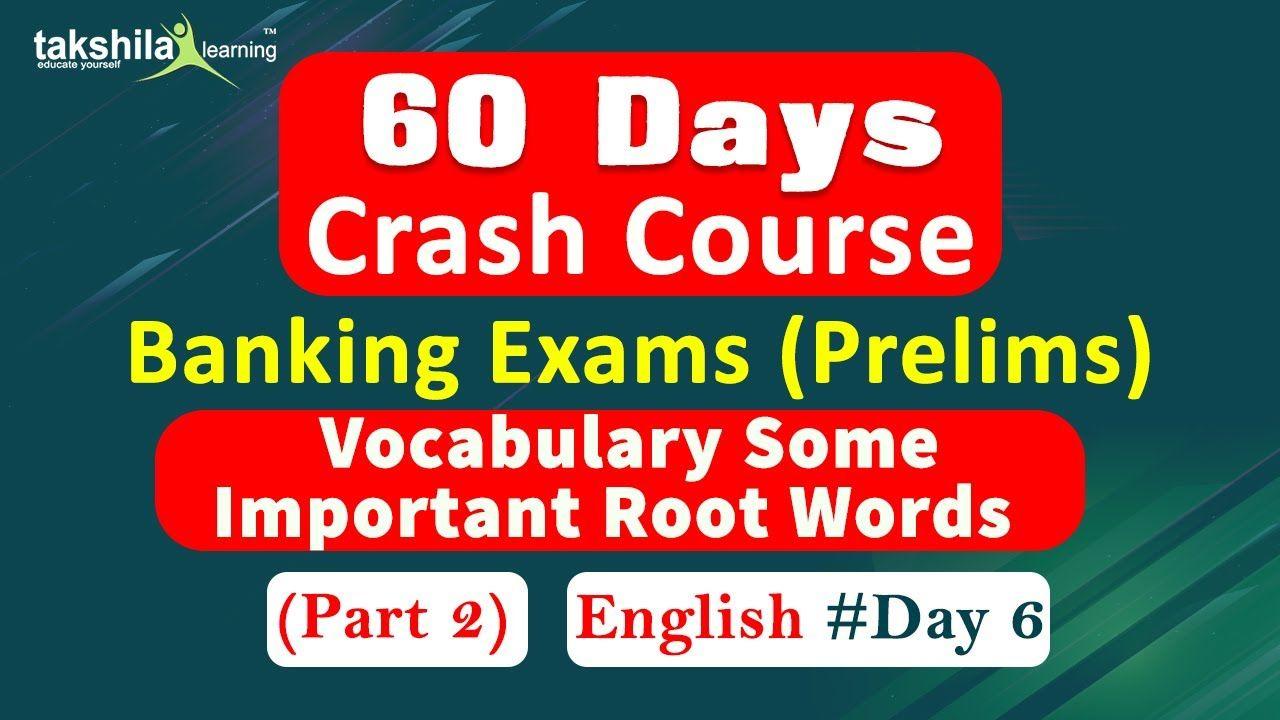 Pin On Free 60 Days Banking Crash Course