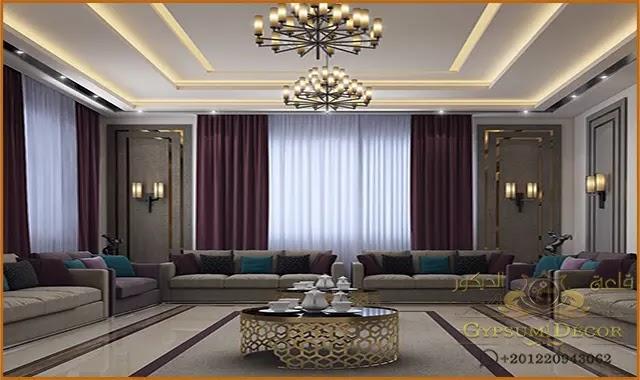 ديكورات جبس بورد 2021 Interior Design Home Home Decor