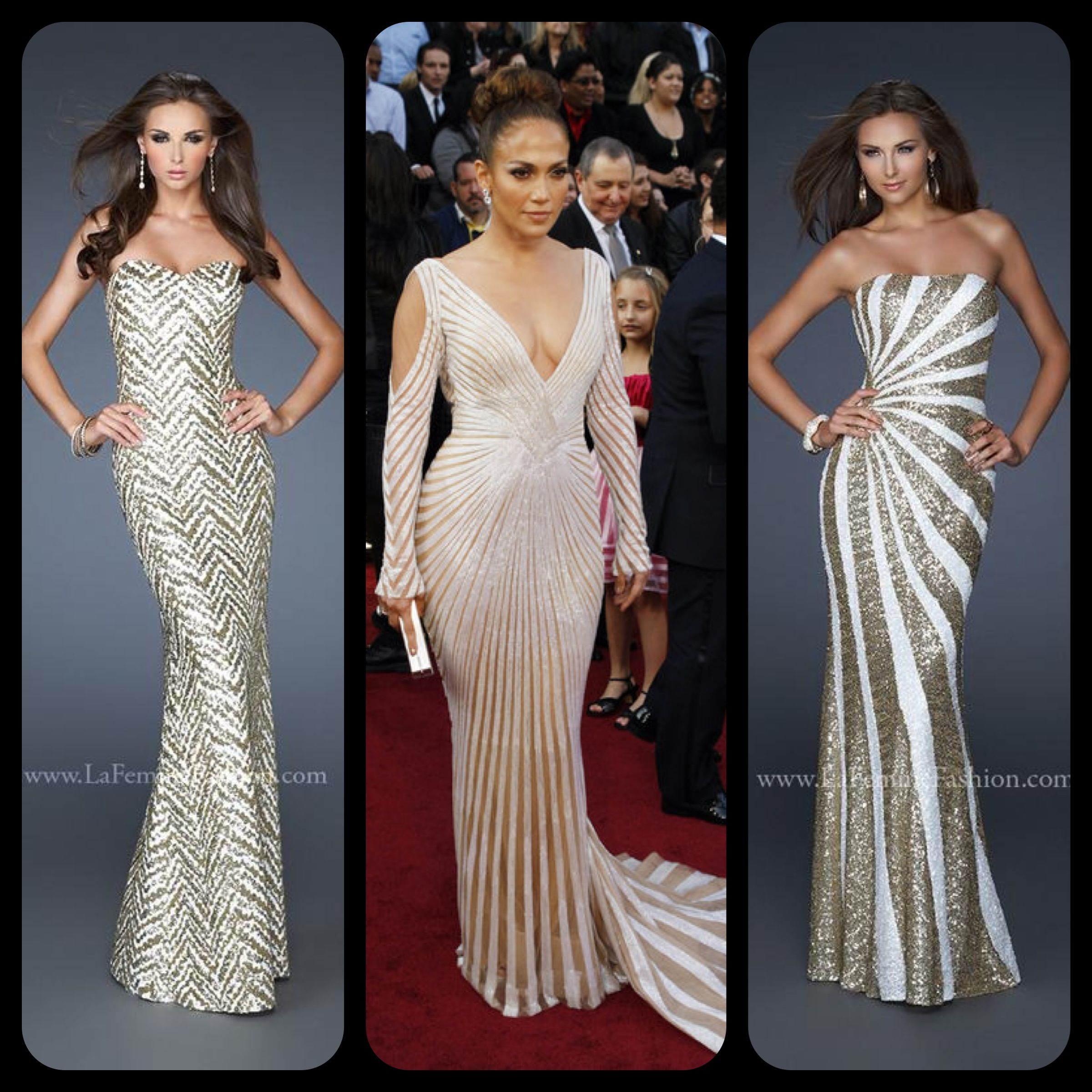 Jlo wedding dress  We canut wait to see what glamorous dresses the celebrities wear on