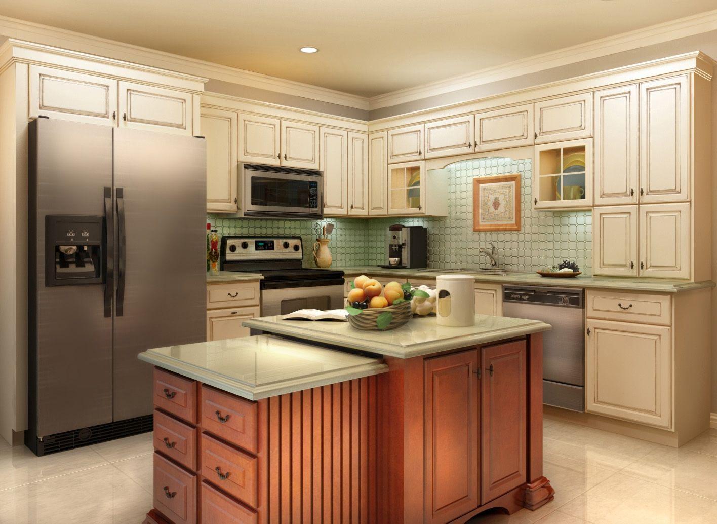 Master Brands Kitchen Cabinets 3d Set Kitchen Cabinets Brands Glazed Kitchen Cabinets Kitchen Cabinet Manufacturers