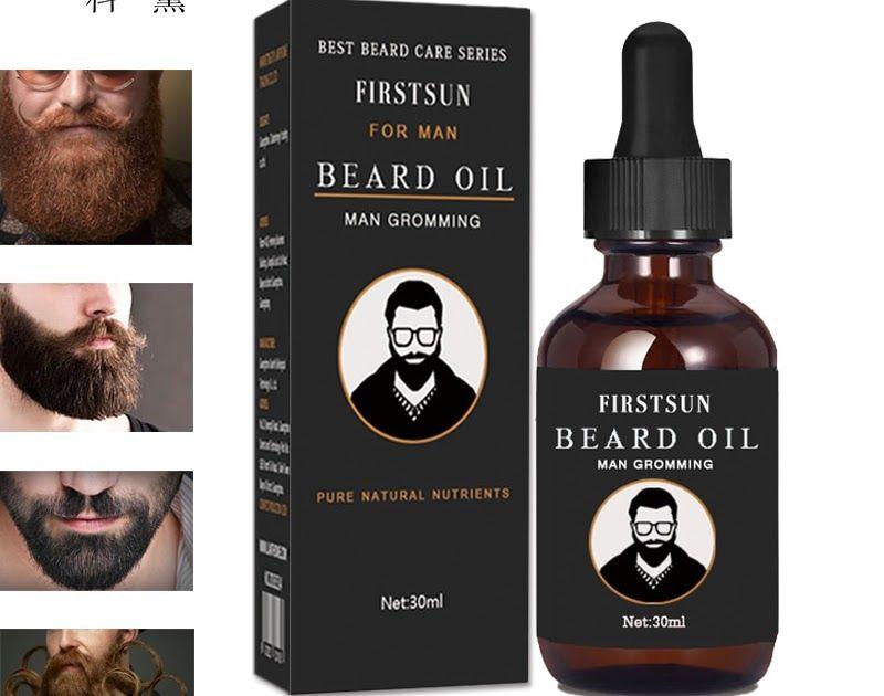 Best Price Best Selling Beard Grooming Beard Growth Oil Men Organic Hair Growth Essence Moustache Oil Styli Organic Hair Growth Beard Grooming Beard Growth Oil