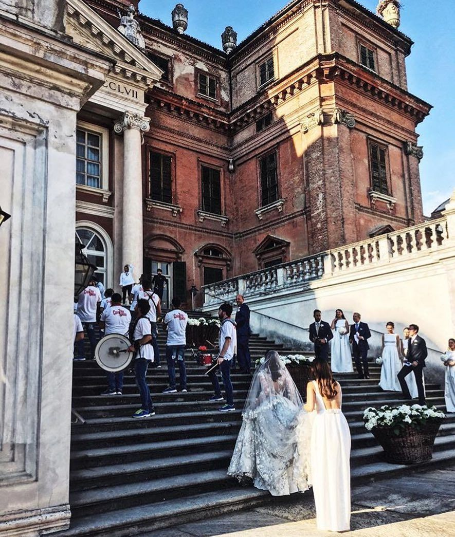 1920's wedding decorations ideas november 2018 The Carellous   THuTH Real Weddings   Pinterest