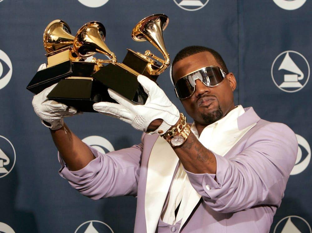 Hip Hop Lives Ranking The Best Rap Album Winners At The Grammys Yardbarker Com Best Rap Album Rap Albums Grammy