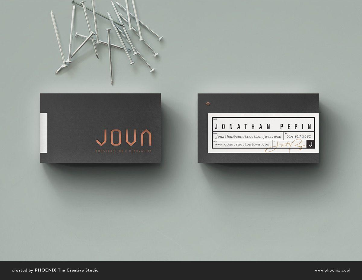 Branding print design packaging logo design graphic design branding print design packaging logo design graphic design business card design magicingreecefo Images