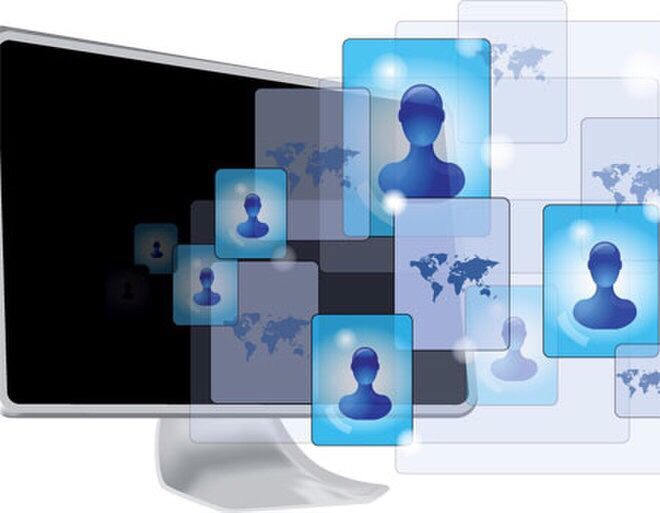 LinkedIn users create professional, resume-like profiles that - create resume from linkedin