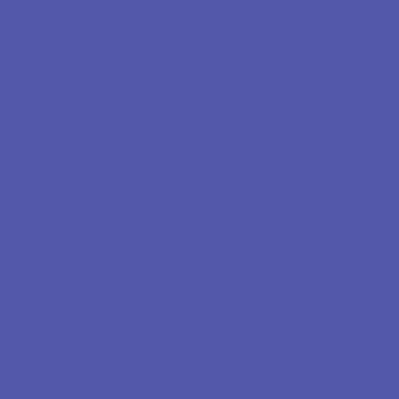#5458ab Pretty Colors