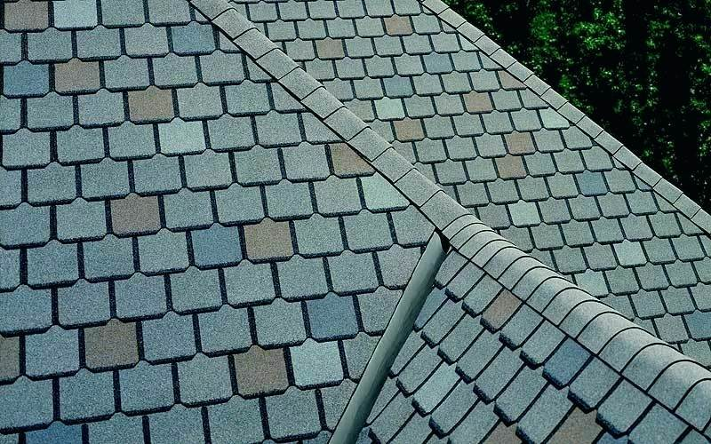 Best Year Roof Roofing Shingles Good 50 Architectural Gaf 400 x 300