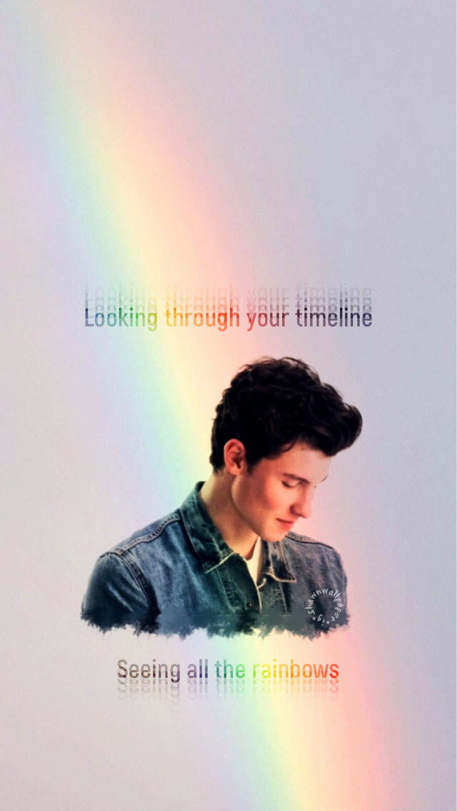 Shawnwallpaper On Ig Shawnmendes Wallpaper Background