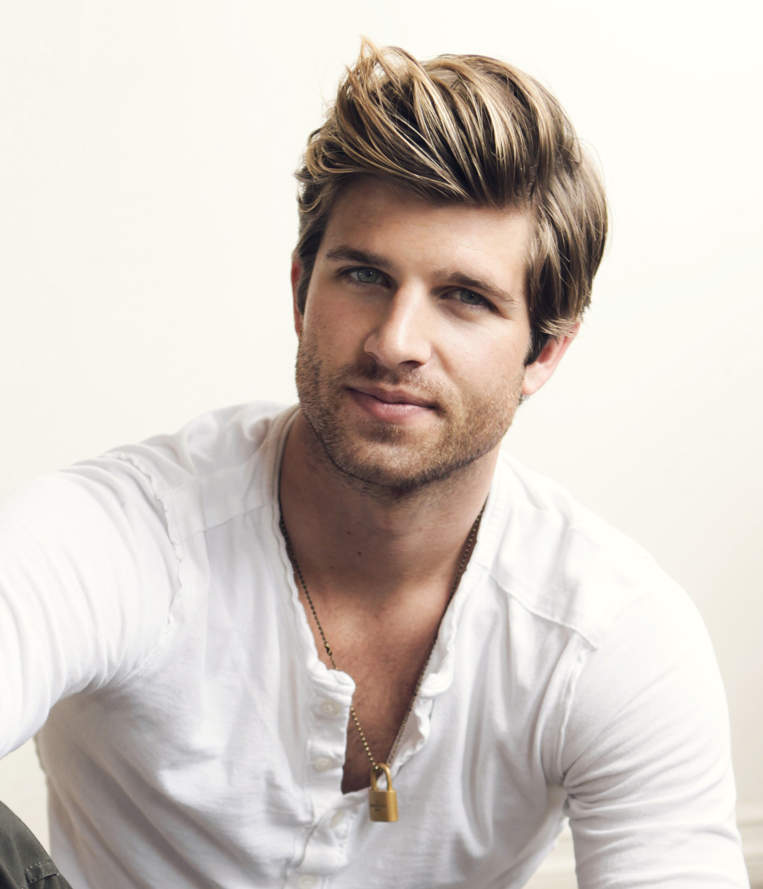 male clothing model headshot - Google Search | Headshot - Male ...