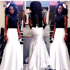 images african dresses on pinterest - Google Search