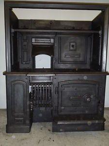 excellent 1930s kitchen | Original Victorian Kitchen | Restored original victorian ...