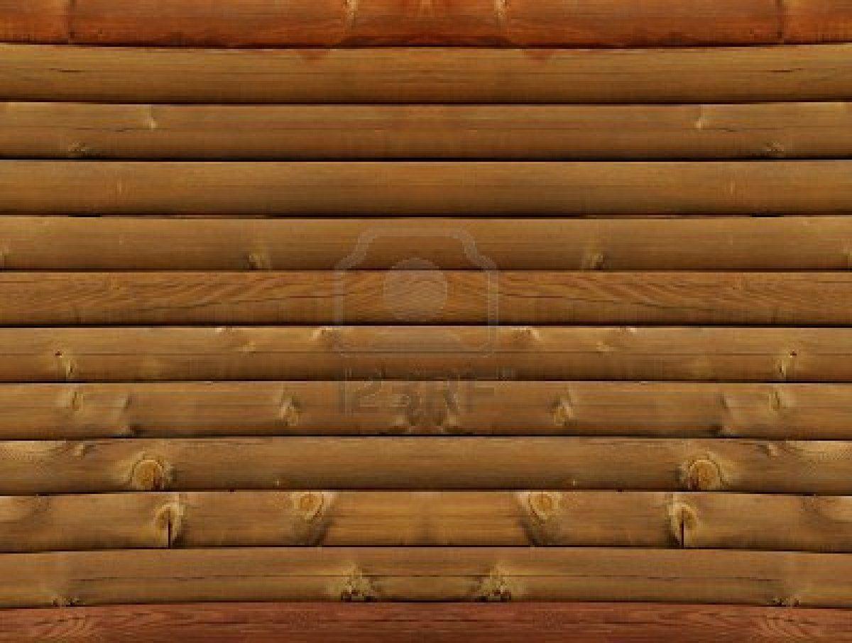 Log Cabin Wall Log Cabin Cabin Fullerton Hotel