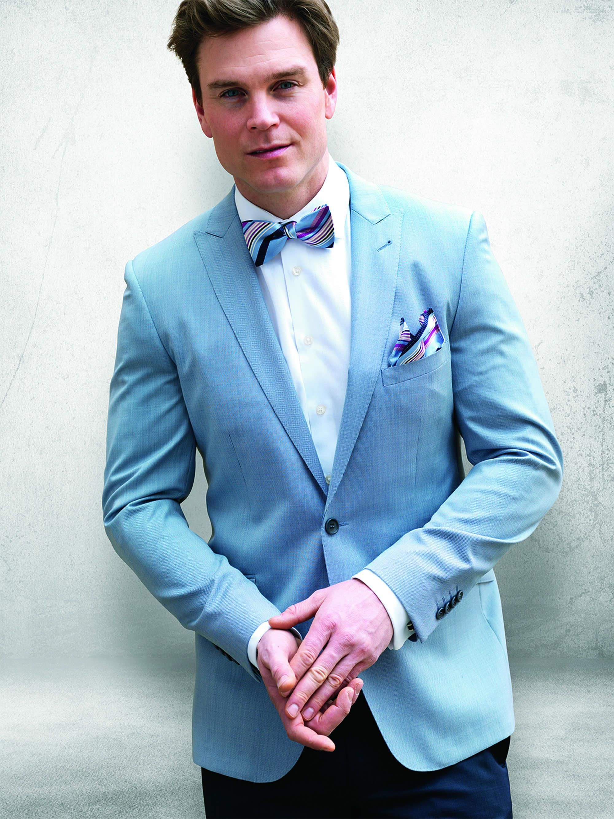 Famous Mens Wedding Suits Perth Pictures - Colorful Wedding Dress ...