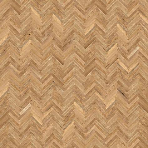 Light oak wood texture 66 Ideas #woodfloortexture Light oak wood texture 66 Ideas #woodfloortexture