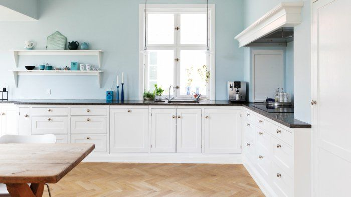 küchenideen küchenunterschrank küchenschrank weiß Küche Möbel - küchen unterschrank spüle