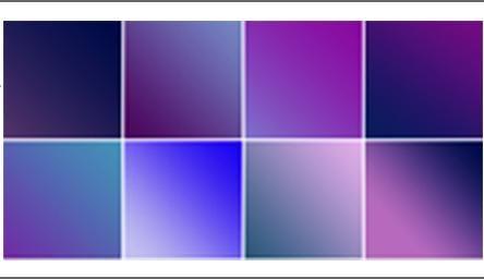 Free download windows themes: free download adobe photoshop cs6.