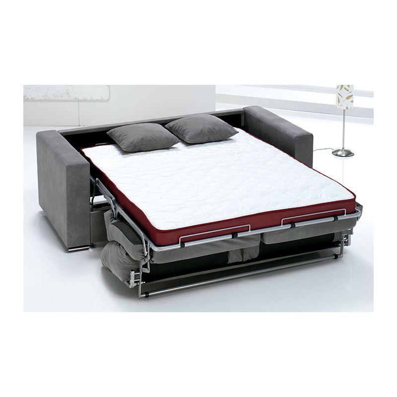 Compra ya este sofá cama moderno con sistema italiano al mejor ...