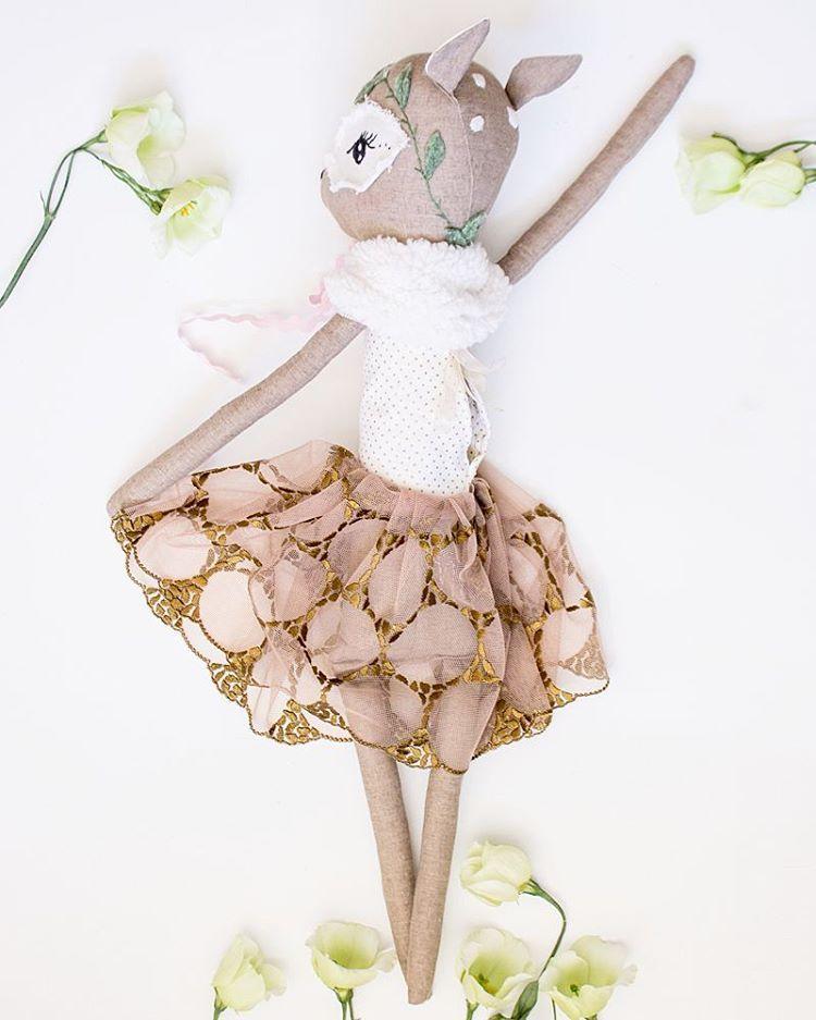 Have a lovely week ✨ | Cloth dolls | Pinterest | Vestidos de ...