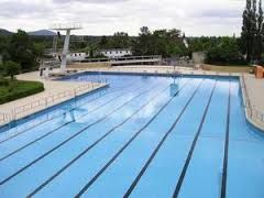 Schwimmbad Darmstadt schwimmbad darmstadt eberstadt germany i ve been there