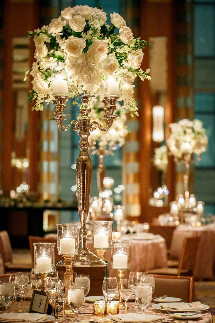 chandelier wedding table decor design and chandelier wedding table decor arubaitofo Image collections