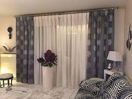Risultati immagini per tende soggiorno moderno | tende soggiorno nel ...