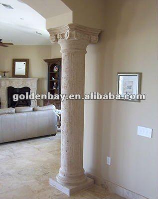 Decorativa De Interior Interior Columnas Imagen Pilares Identificacion Del Producto 450553834 Spanish Alibaba Com Columnas Interiores Columnas Interiores