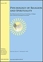 Spiritual and Religious Competencies for Psychologists | IONS Library | Institute of Noetic Sciences