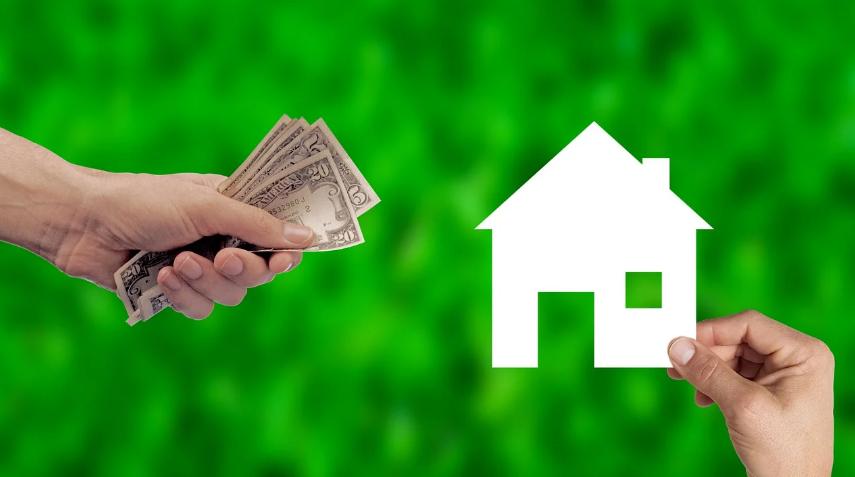 Cara Menjadi Marketing Property Freelance Marketing Uang Berhasil