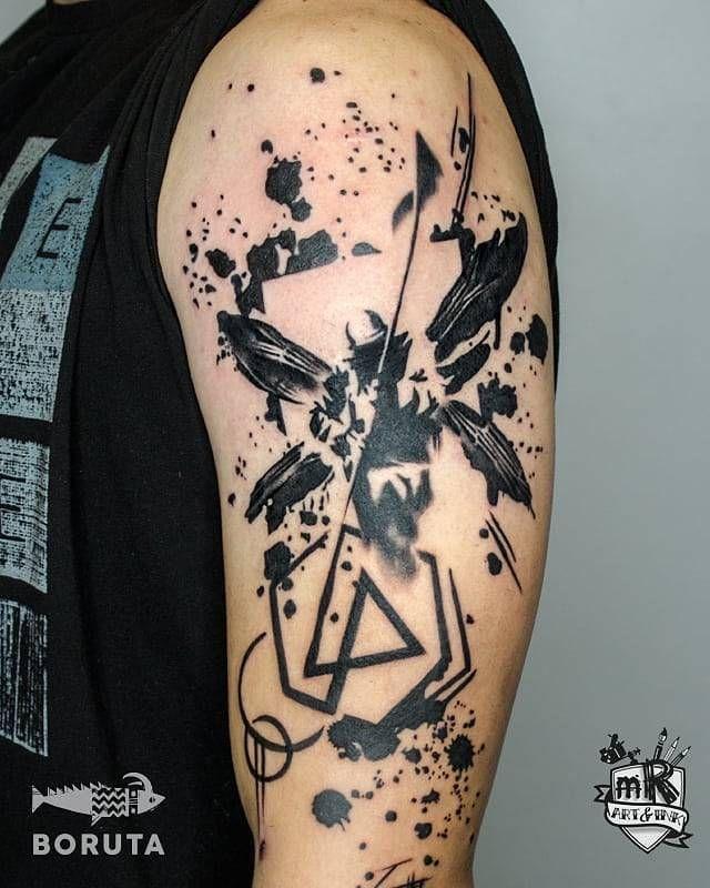 373 Best Tattoos Images Tattoos Tattoo Designs Cool Tattoos