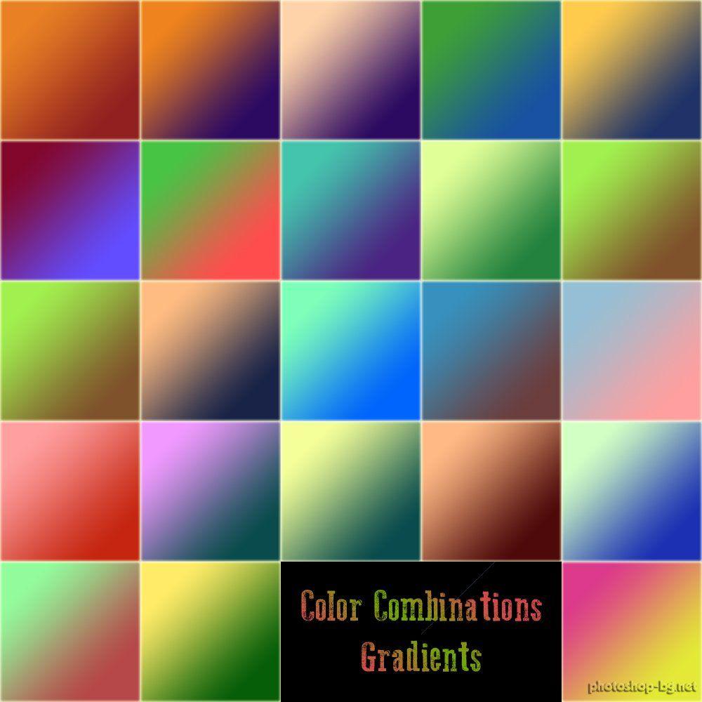 Colour Combinations colour combinations - google-søgning | creative | pinterest