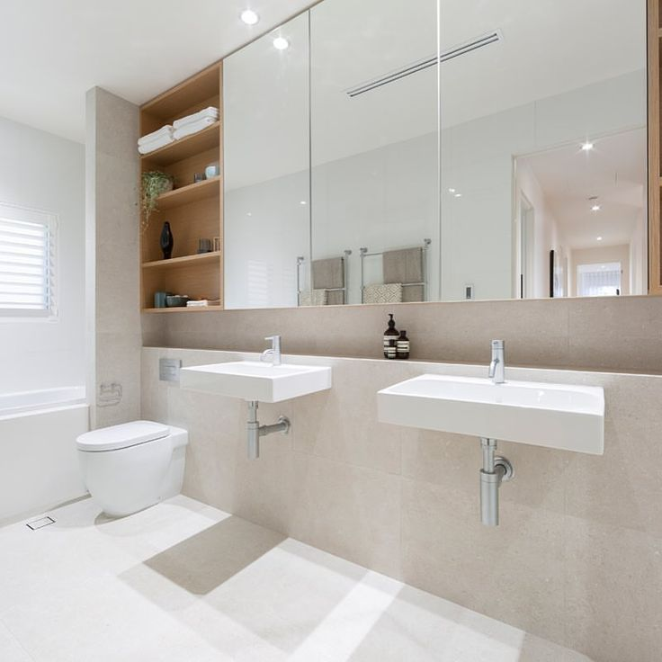 The Deptof Design Showcasing One Our Exclusive Spanish Ranges To Best Exclusive Bathrooms Designs Inspiration Design