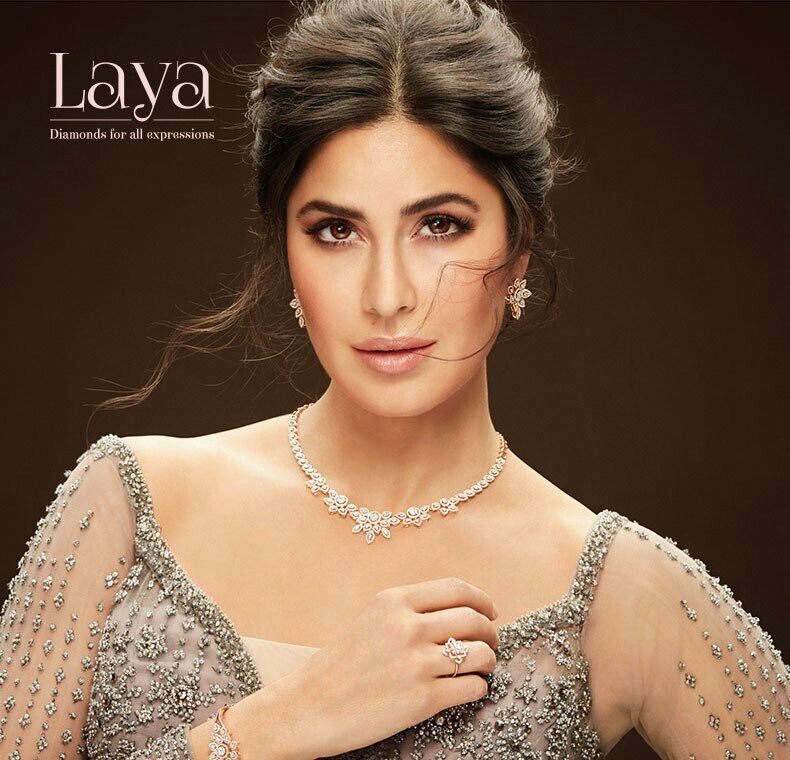 Katrina Kaif For Kalyan Jewelry Katrina Kaif Katrina Kaif Wallpapers Katrina Kaif Hot Pics