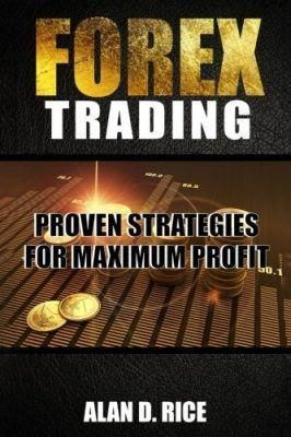 Successful forex trading stories