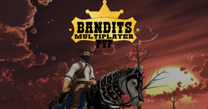 bandits Multiplayer PVP unblocked games Pvp, Movie