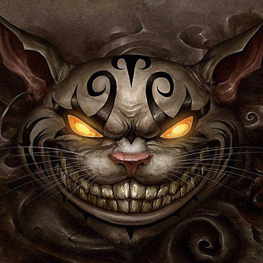 Photo Wallpaper Alice Madness Alice Madness Returns Alice And Wonderland Tattoos