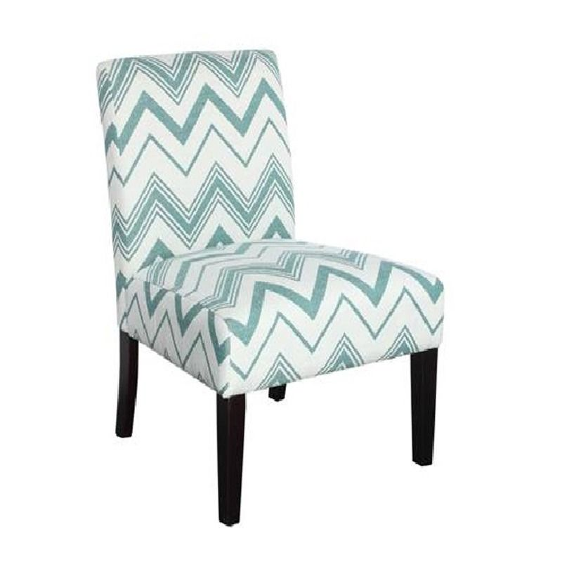 Room And Board Plywood Side Accent Chair: The Staccato Accent Chair Is Constructed From Kiln-dried