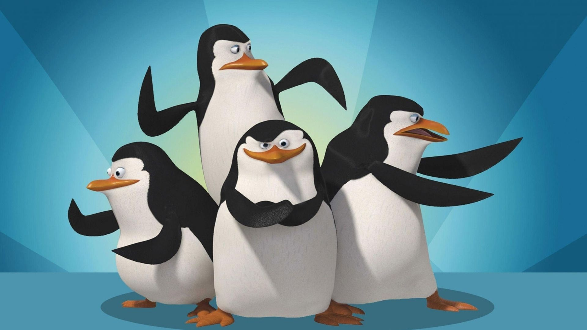 Fondos De Pantallas Los Pingüinos De Madagascar Para Android Ios Gratis Link Descarga Https Ift Tt 2bn Pinguinos De Madagascar Frases De Pingüinos Refranes