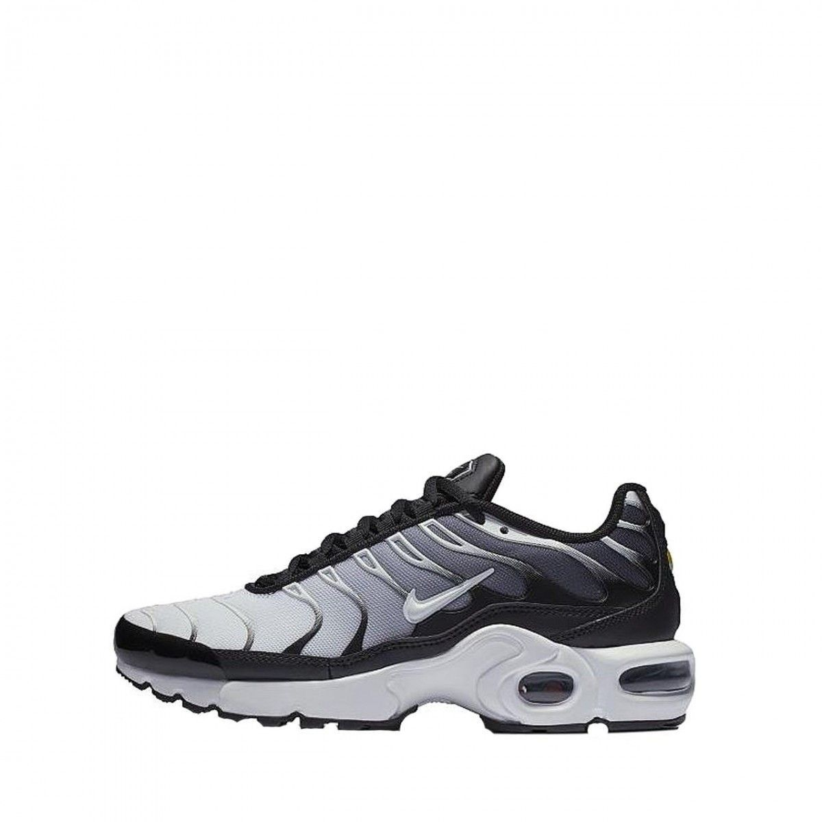 nike air max junior garçon 2017