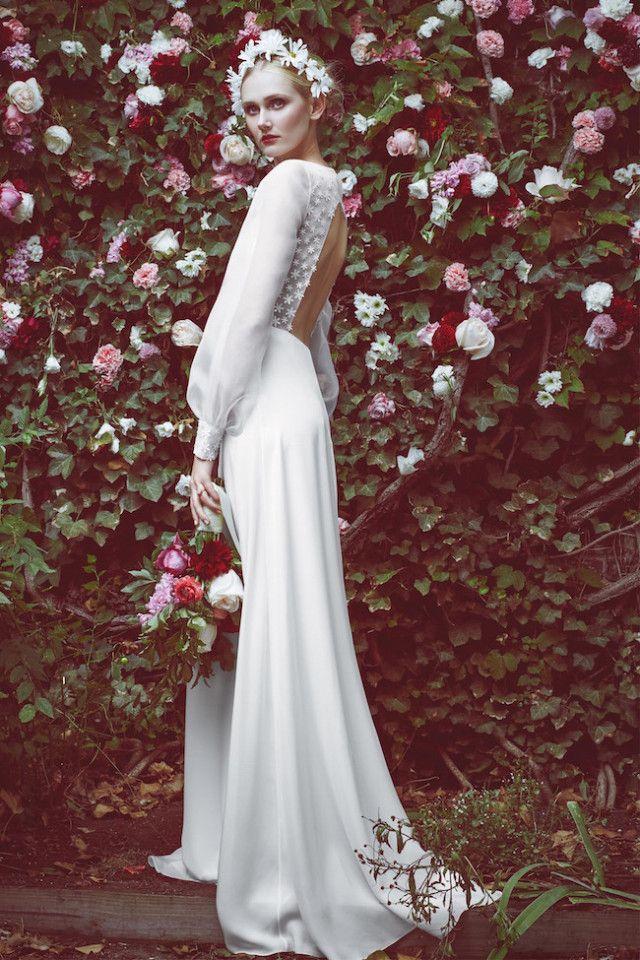 natasha gown 1