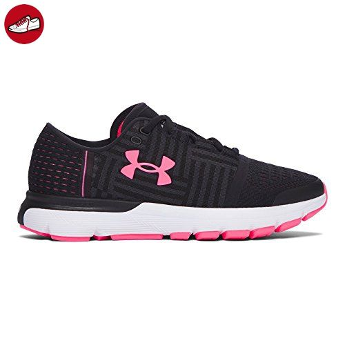 Under Armour SpeedForm Gemini 3 Laufschuh Damen 10.5 US - 42.5 EU (*Partner-