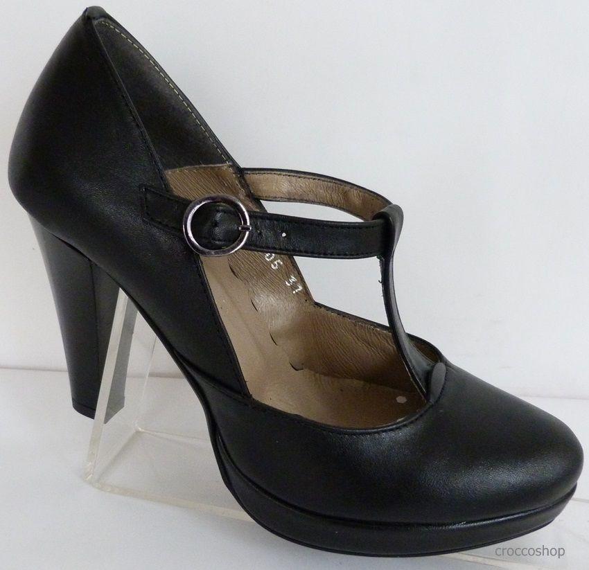 Zych Czolenka Na Platformie Skora R 37 4180784835 Oficjalne Archiwum Allegro Shoes Mary Janes Flats