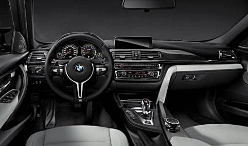 2017 Bmw X5 Redesign >> 2017 Bmw X5 Redesign Release Date And Price Cars Bmw Bmw M3