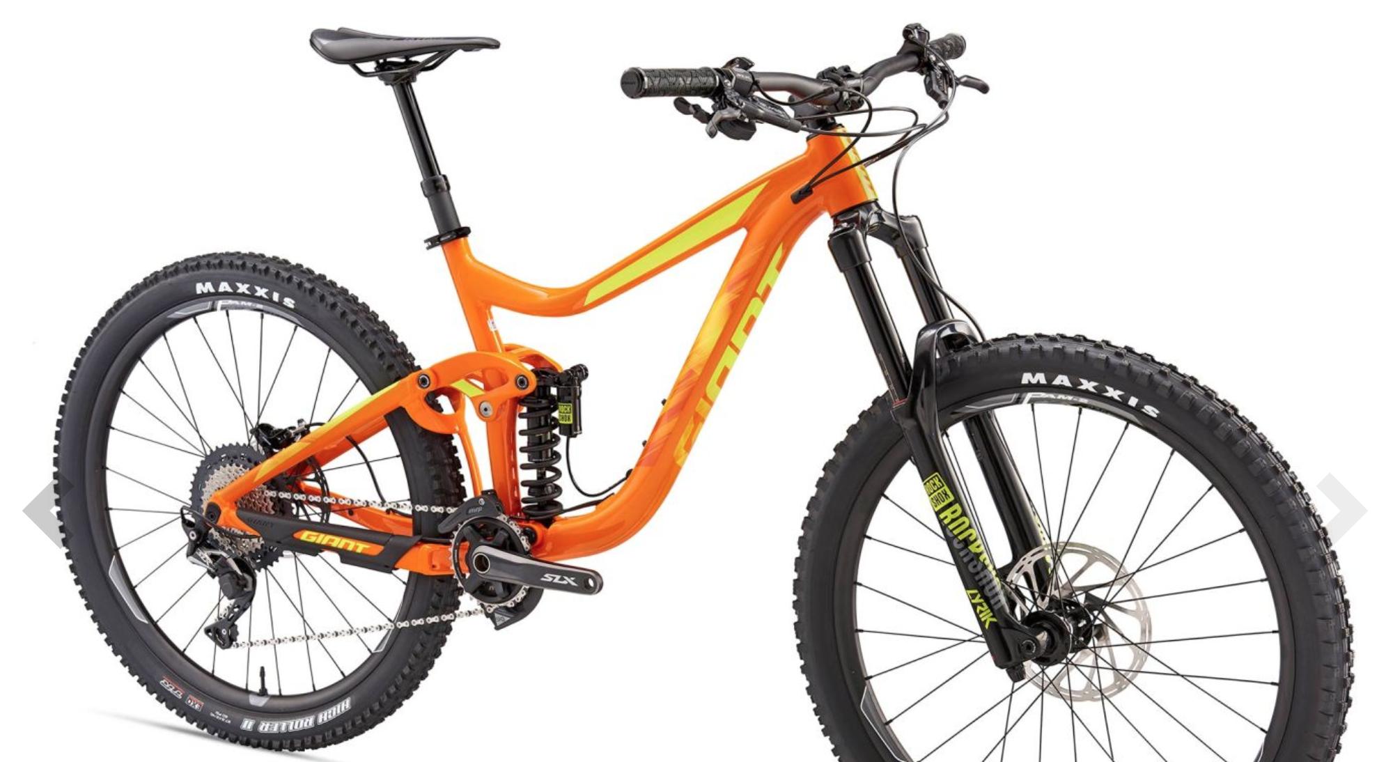 The Best Mountain Bikes Of 2019 So Far Best Mountain Bikes