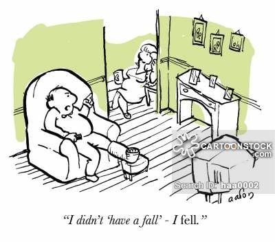 Ophthalmology Cartoons Medical Jokes And Cartoons Medical Jokes Jokes Cartoon