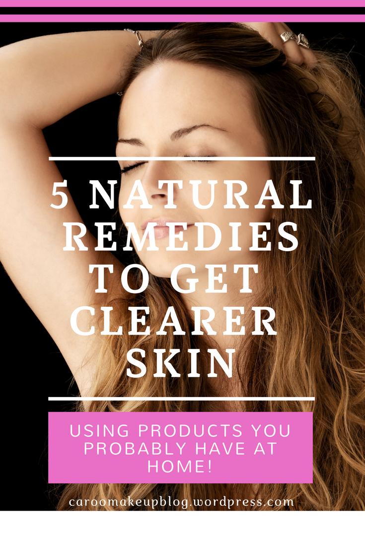 acne skin 5 rea