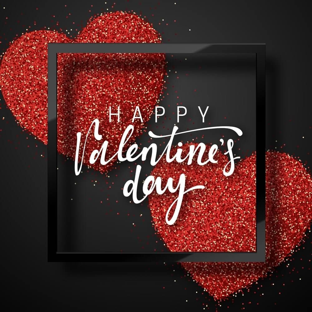 Happy Valentines Day Images Pictures Photos Happy Valentine Day Quotes Valentines Day Poems Happy Valentines Day Pictures
